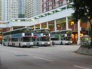 Tsui Ping Road 1