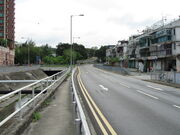 Wang Tat Road 1