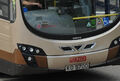 20140630-KMB680-RD9700-TCT-(8697)