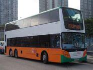 948X PV6102