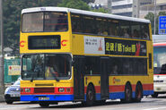 953 CTB90