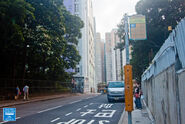 A Kung Ngam Village Road 20160529