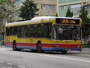 CTB-1501@25A
