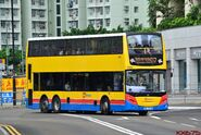 CTB S52 8203 TUC 20150612