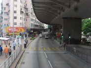 Chatham Road North near Ma Tau Wai Road 01