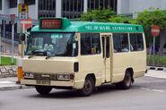 EK9319 88C