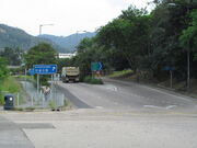 Hung Tin Road 4