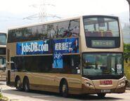 MM2609 67R