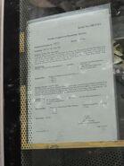 NR727 SoS eff 20110501