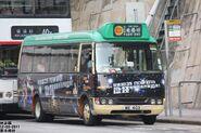 NTGMB-403A-ME403