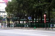Pak Fuk Tin Sum Playground