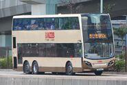 SB8492-960S-20130629