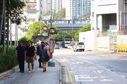 Shing Yip Street Rest Garden 201805 -2
