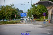 Sunny Bay Public Transport Interchange----(2016 07 31)