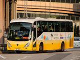 居民巴士NR914線