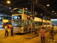 Tsz Wan Shan Central 5