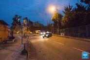 Tung Tsz Road 20200303