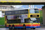 881@HKIA Suttle Bus
