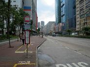 Cheung Sha Wan Path5 20180627