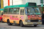 KM8071-46