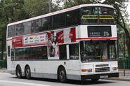 K AV HT3562 270A 1MingR