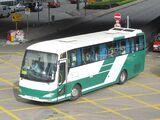 居民巴士NR91線