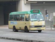 NTGMB 37 DX9803