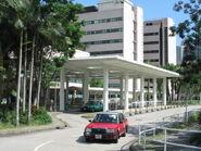 Nethersole Hospital 4