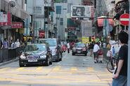 Rd-Shu Kuk Street