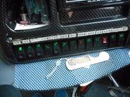 SC6878 buttons