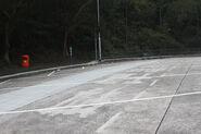 Shek Pik Bus Terminus 20160315 3