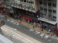 Sutherland Street-20120825