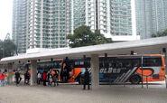 TUC Stn Hing Tung St 20160315 2