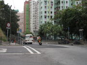 Tai Loong Street 3