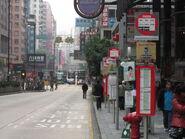 Tak Shing Street 6