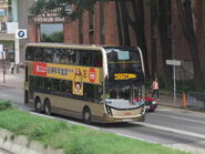 UD8400 269A