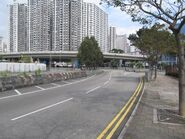 Yan Cheung Road Feb13 4