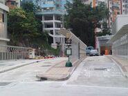 2014-04-30 Tung Yan St Minibus Terminus 02