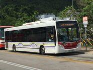 904 Free MTR Shuttle Bus S1A 01-07-2019