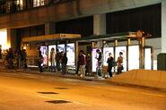 Cheung Hang Est Shop Cen-1