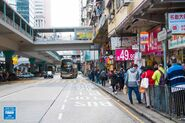 Mong Kok Road 20190210