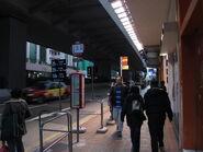 Pak Kung Street CRN N1