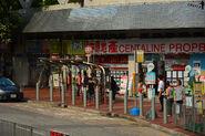 Sham Tseng Village W 20150713