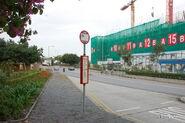 Shatin-ChongSanRoad5-North-0225