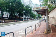 Shek Ho House Shek Wai Kok Estate 20160610 2