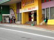 Tsuen Wan Centre bus stop(South)----(2013 12)