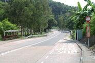 Twisk 06 Tai Kiu Tsuen