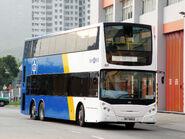 CLP 321 NV9003