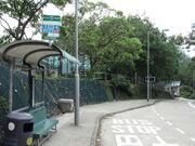 Cheung Sha Fire Station 1