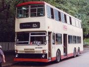 DK8065 82X